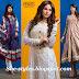 Origins Eid-Ul-Fitr Ready To Wear Collection 2012-2013