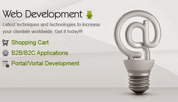 web development Los Angeles, PHP development Los Angeles | ClapCreative