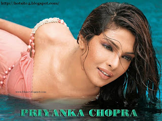 Priyanka Chopra 2013 HD Photo - Priyanka Chopra 2014 Full Sexy Photos - Priyanka Chopra Hot 2014 Videos