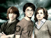 bez tol movie harry potter nie!!!!