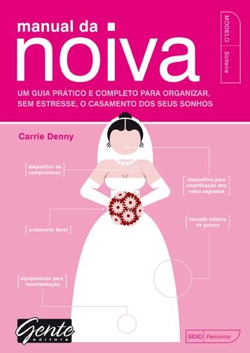 Casando-em-Recife-Manual-da-Noiva