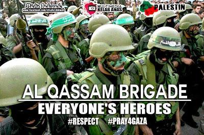 Gambar-briged-izzudin-al-qassam.jpg