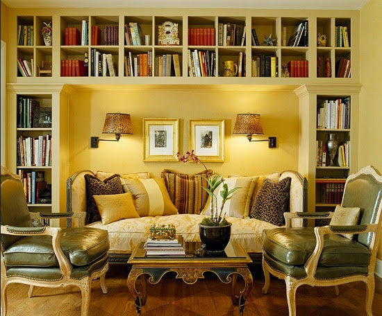 Home decorating ideas living room layout ideas for Room configuration ideas