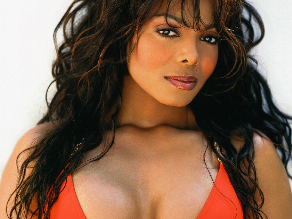 http://4.bp.blogspot.com/-PYUIQP4LH98/Tacu4Y8WFnI/AAAAAAAAB-Y/Yt7PySGClIY/s1600/Hot+Janet+Jackson+Pictures+%25284%2529.JPG