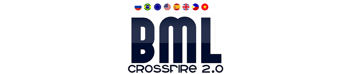 BML Crossfire ®