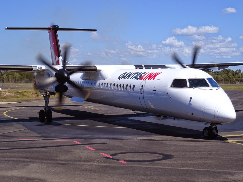 sydney to hervey bay flights-#3