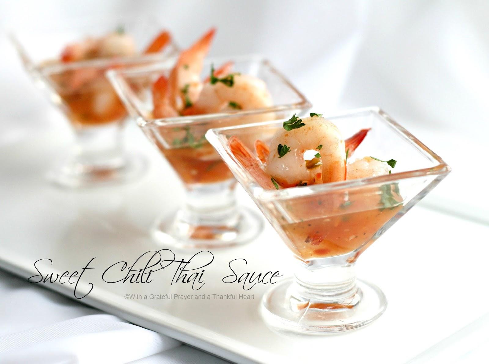 ... chili dipping sauce shrimp with sweet chili sauce firecracker shrimp