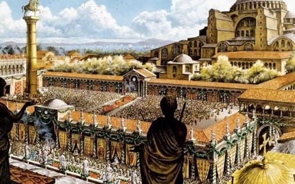 http://bradva.bg/sites/default/files/styles/640x/public/field/image/Constantinople1.jpg?itok=zLCIqW8Y