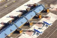 aeroport-tallinn