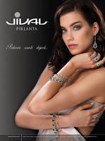 Jival pırlanta reklam