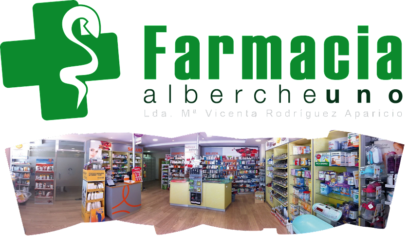 Farmacia AlbercheUNO