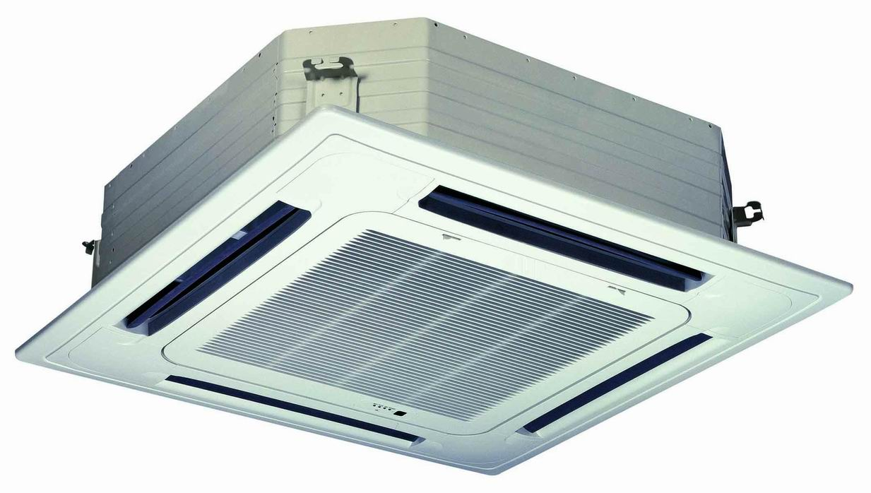 Important Information Types Of Air Conditioner Units Must Needed In Summer Season
