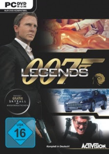 007 legends FLT mediafire downlaod
