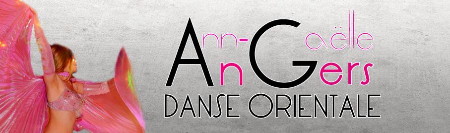 A(n)G(ers) Danse orientale
