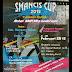 Turnamen Futsal SMP Sederajat se-Bandung Barat dan Cimahi, 21 – 28 Februari 2015