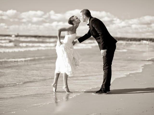Frases de amor, ojos, labios, palabras, te quiero.