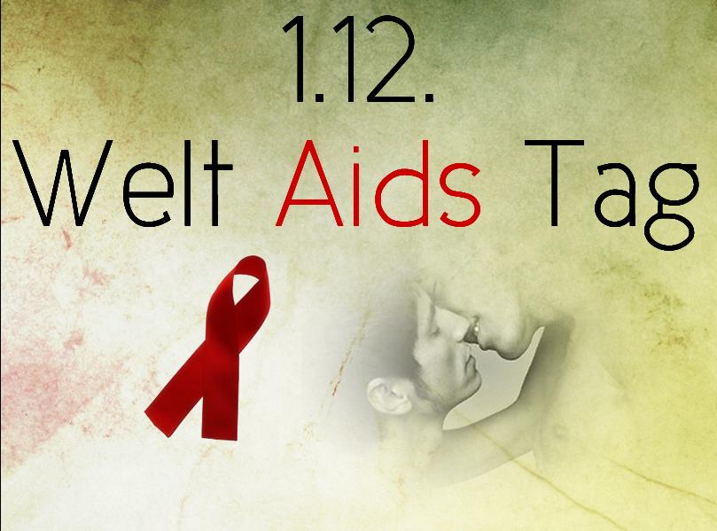 http://www.welt-aids-tag.de