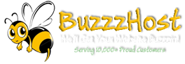 BuzzzHost - Official Blog