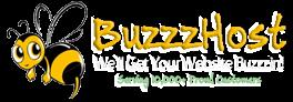 BuzzzHost - Official Blog