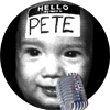 #thepete #podcast
