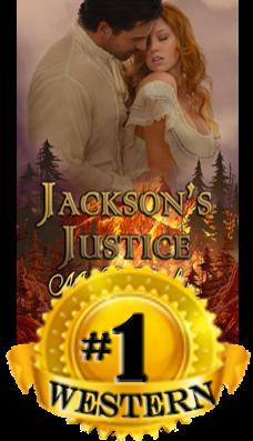 Jackson's Justice