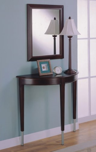 Homez Deco - Kreative Homez: Console Table