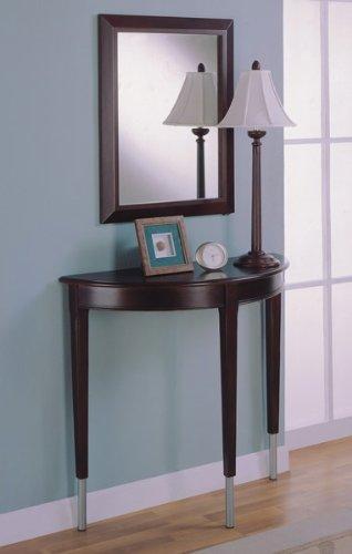 Homez Deco - Kreative Homez: Console Table