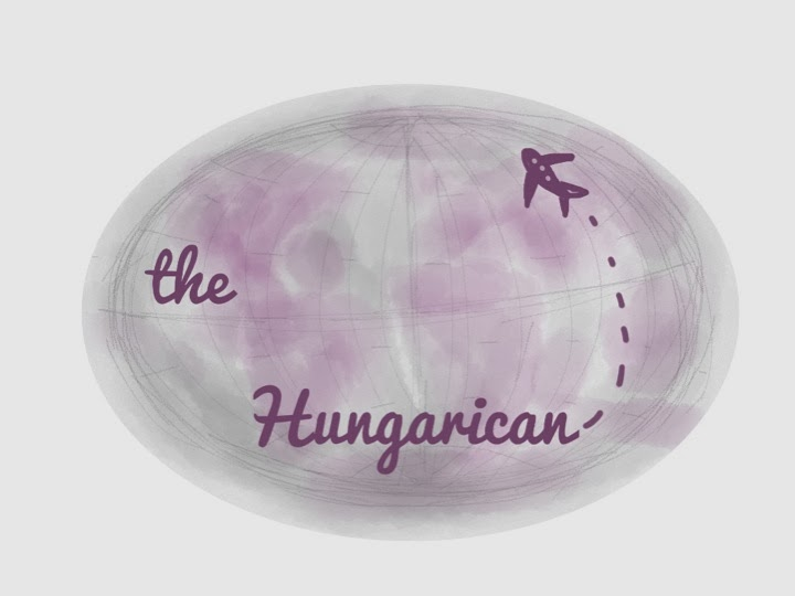 The Hungarican