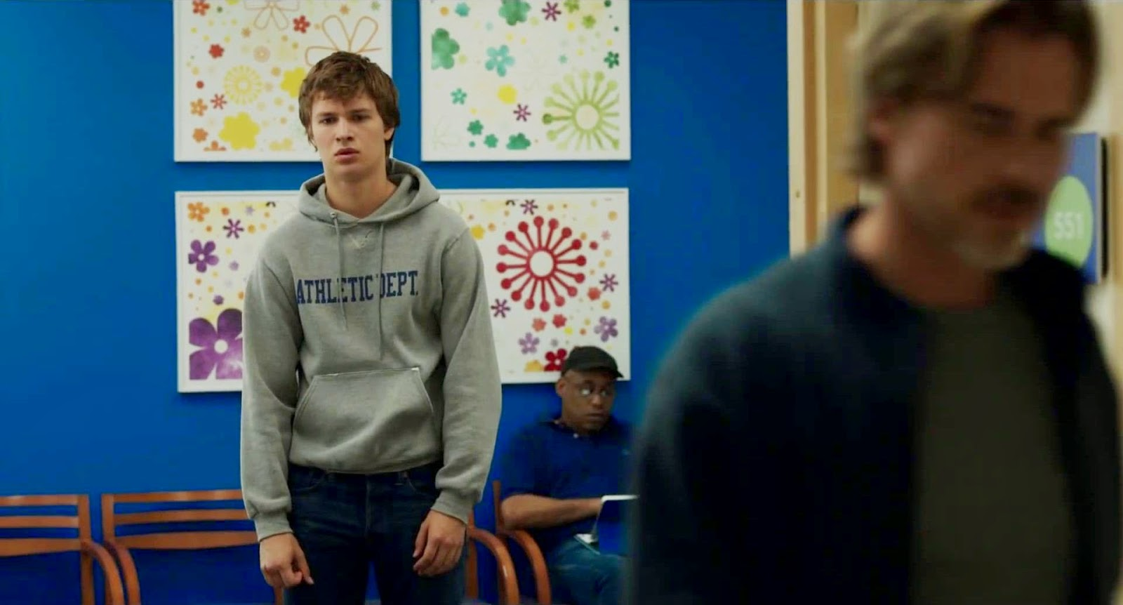 psychology movie review Psychology 101: intro to psychology has been evaluated and recommended for 3 semester hours and may be transferred to over 2,000 colleges and.