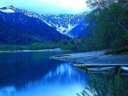 de paisajes hermosos. Comments de paisajes hermosos.
