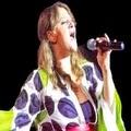 Amina Fakhet MP3