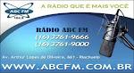 www.abcfm.com.br