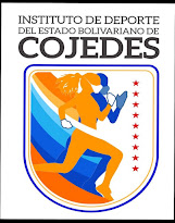INDEPORTES COJEDES