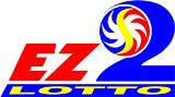 EZ2 Lotto 2D Draw Schedule