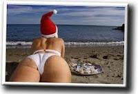 Disfruta la navidad.jpg