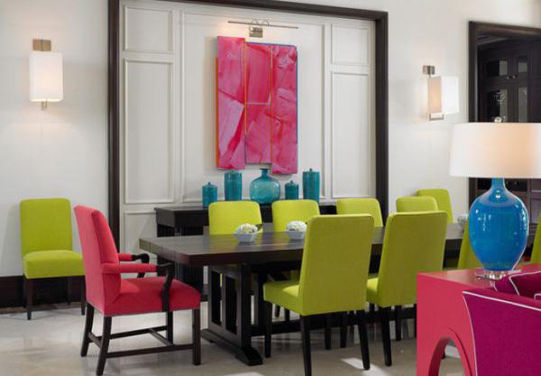 Cadeiras-diferentes-na-sala-de-jantar-18