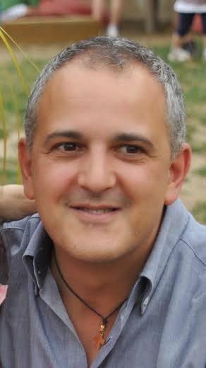 Enzo Simonini