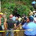 Sin señal de vida de mineros desaparecidos en Nicaragua.