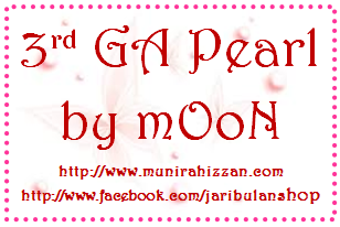 http://www.munirahizzan.com/2013/11/3rd-ga-pearl-by-moon.html