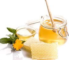 Polenul de albine, indicat in tratarea infectiilor de orice fel