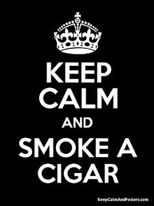 Cuban Cigar - www.usdebtclock.org