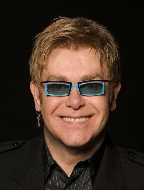 Sono tanti gli album attesi a settembre 2013 tra i quali il nuovo di Elton John The Diving Board,