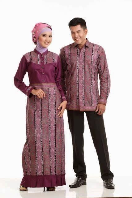 baju-batik-muslim