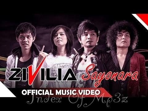 Zivilia - Sayonara