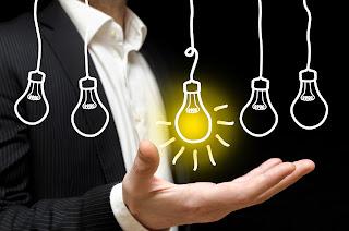 Las Mejores Ideas de Negocios, ideas rentables para crear tu empresa ó montar tu propio negocio este 2014