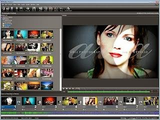 برنامج فوتو شاين لتعديل على الصور download photoshine