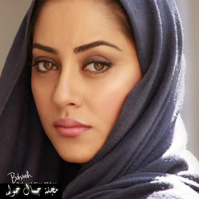 أسرار ووصفات لجمال وصفاء بشرة الإيرانيات البيضاء الوردية - أسرار جمال الايرانيات - أسرار جمال بشرة الايرانيات - وصفات ايرانية للبشرة - ماسكات ايرانية للبشرة