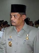 Tokoh Kota Medan