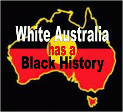 White Australia has a Black History