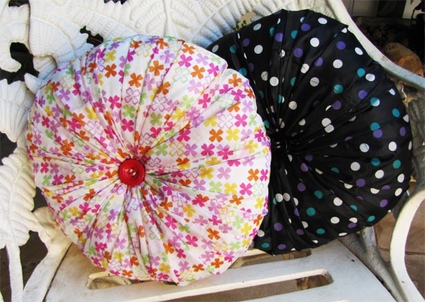 Bolsa Feita Com Pano De Guarda Chuva : Quot de mathaji para reciclagem guarda chuva e